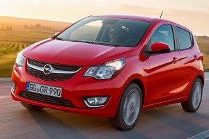10073502-quelle-voiture-pour-10-000-euros-de-budget-en-neuf-ou-occasion