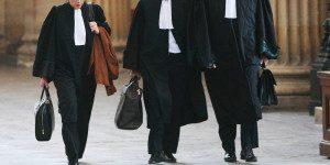 Greve-des-avocats-report-du-proces-en-appel-de-Tony-Meilhon