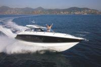 financement-bateaux-de-plaisance